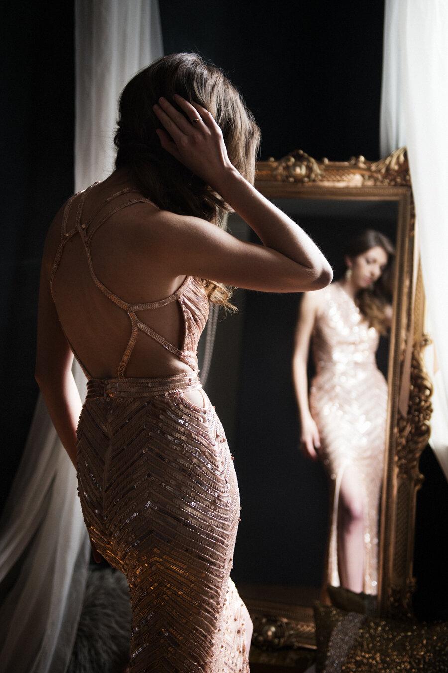 Elizabeth Craig Photography-34.jpg
