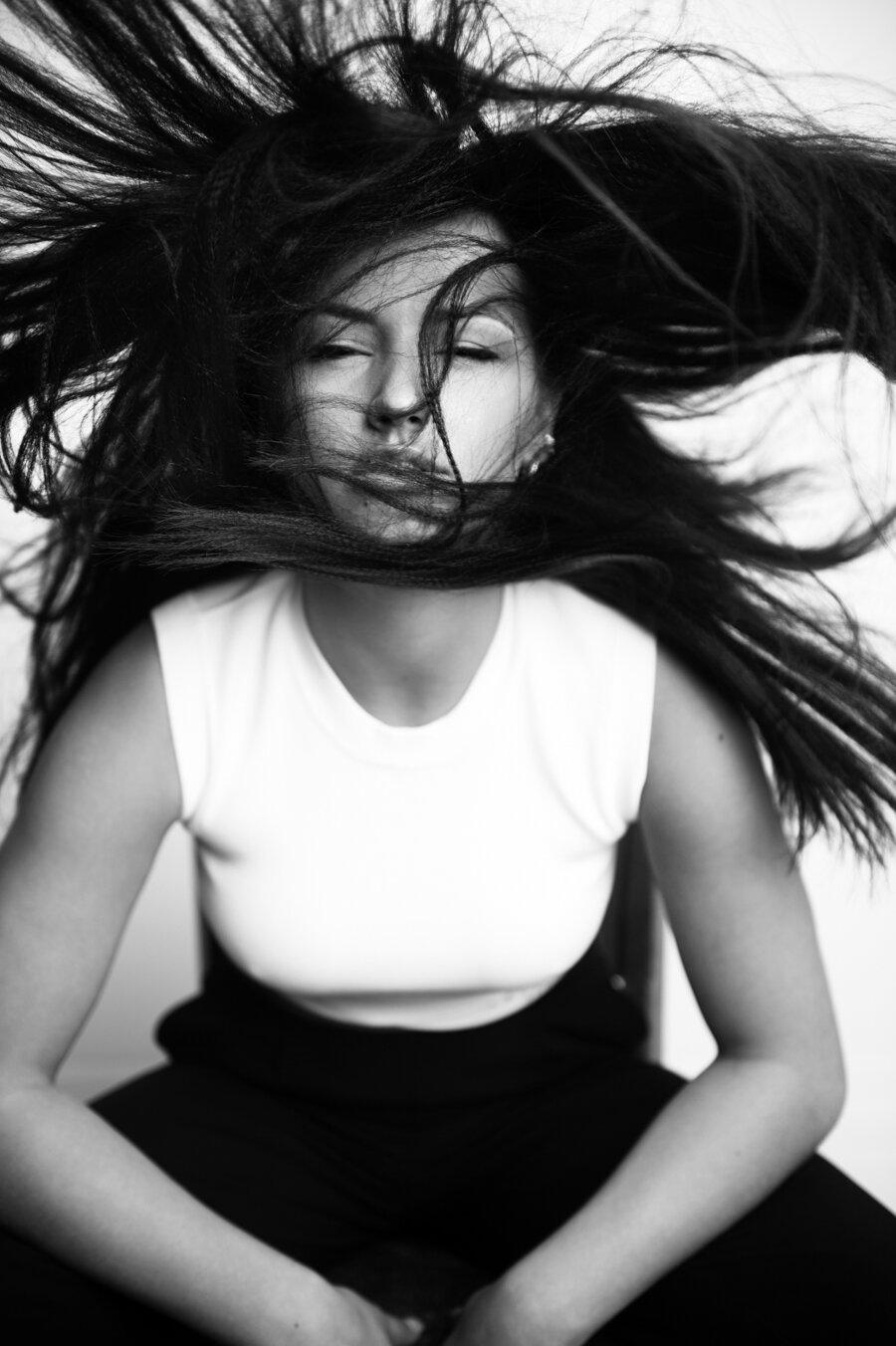 Elizabeth Craig Photography-38.jpg