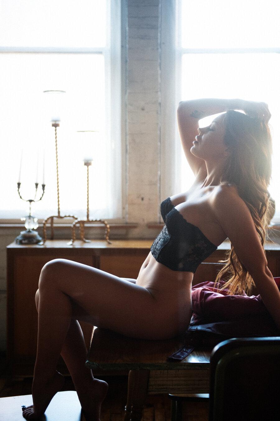 Elizabeth Craig Photography-42.jpg