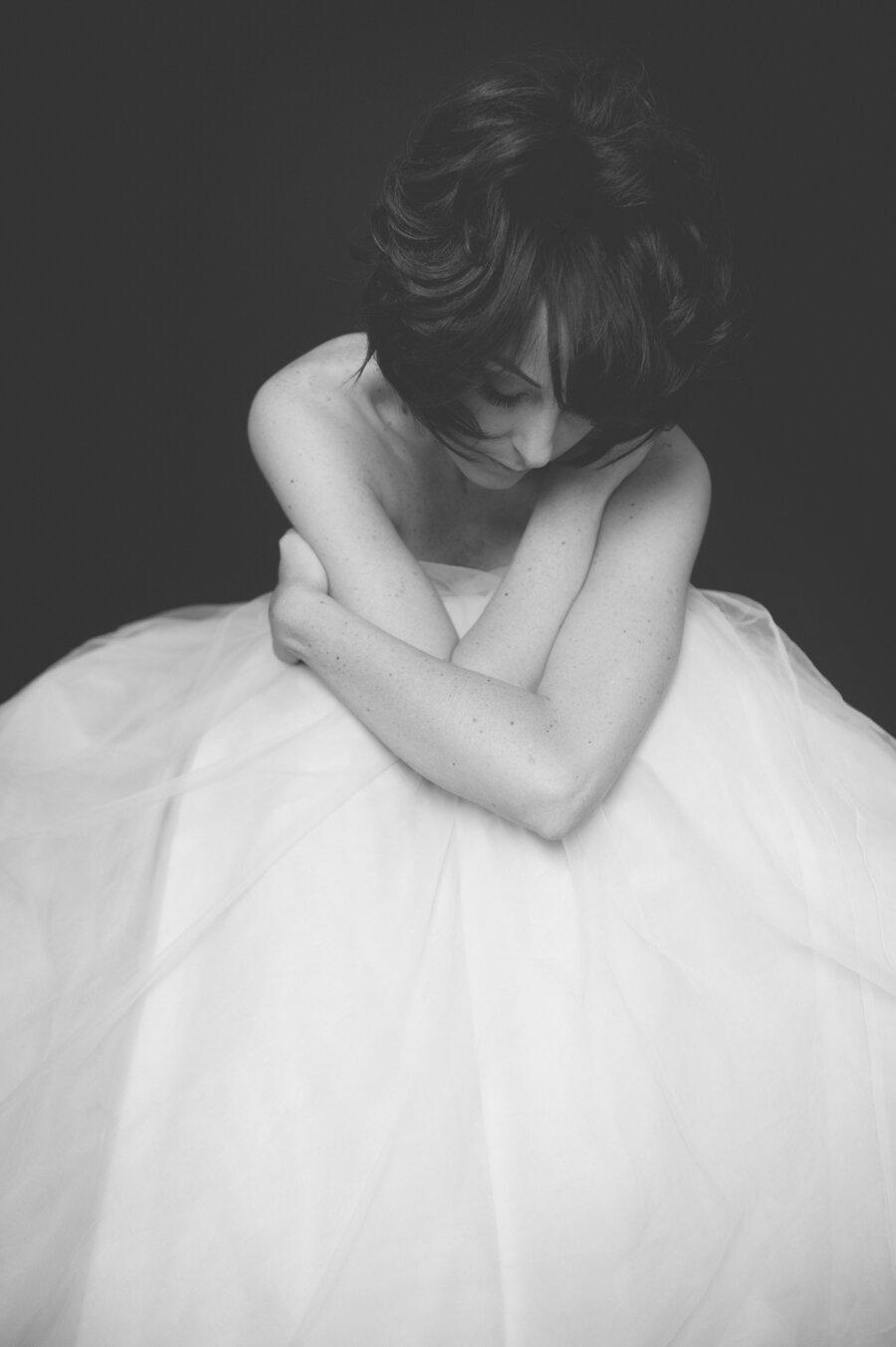 Elizabeth Craig Photography-44.jpg