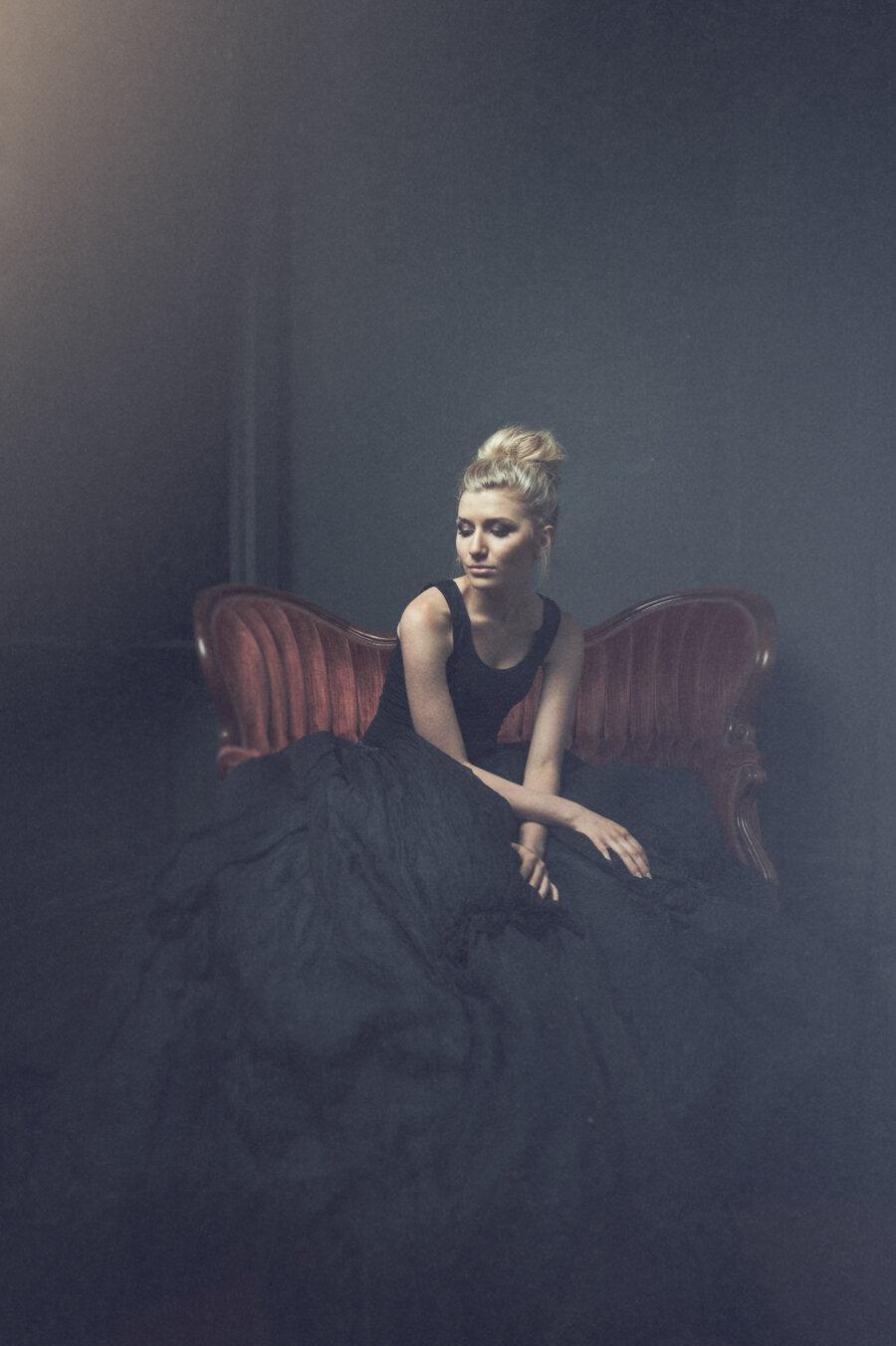 Elizabeth Craig Photography-45.jpg