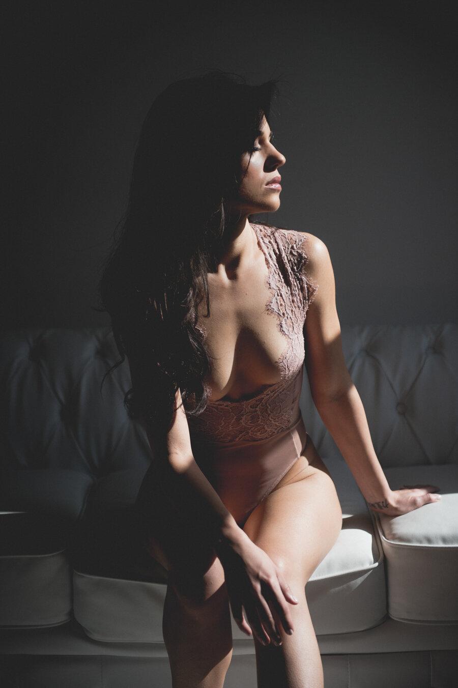 Elizabeth Craig Photography-47.jpg