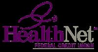 HealthNet Logo COLOR