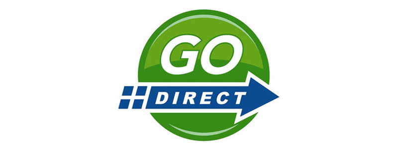 Enroll For Direct Deposit on Federal Benefit Checks