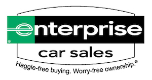 Tons of automotive information and purchasing a vehicle.