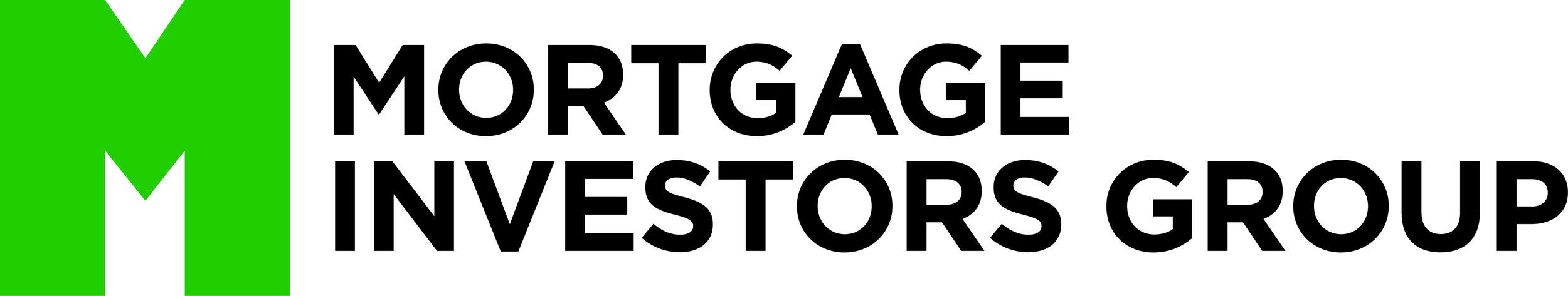Logo_2Line.jpg