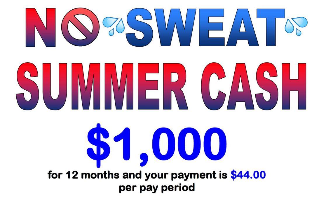 Artwork - No Sweat Summer Cash Promo for Website.JPG
