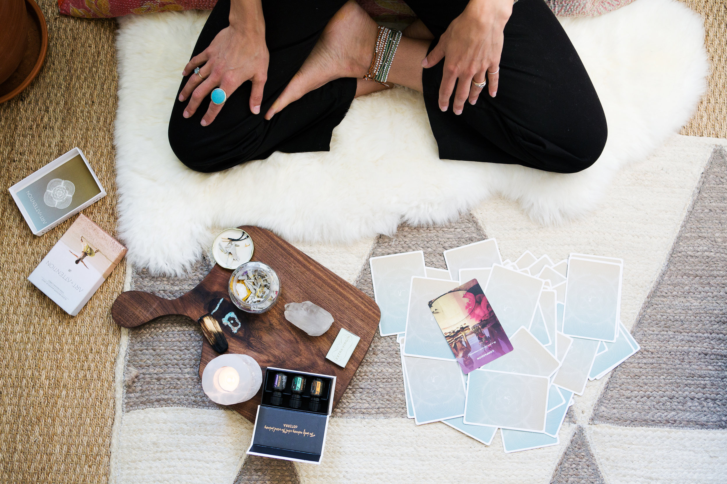 Rituals Image Heather Gallagher.jpeg