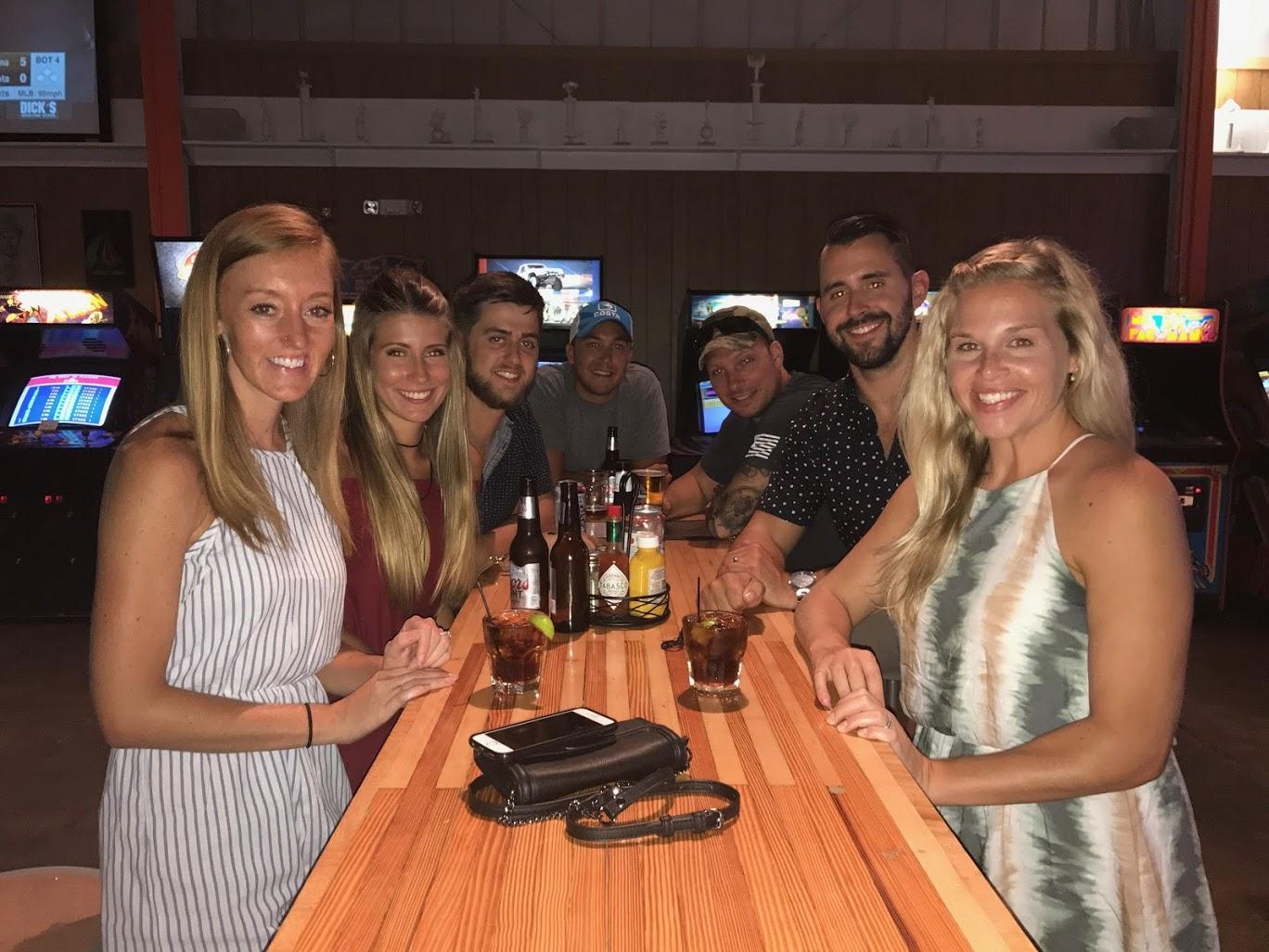 Charleston+Drinks+Cousins.JPG
