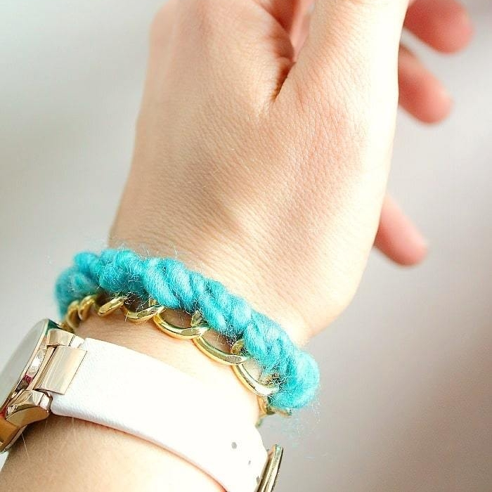 yarn wrapped bracelet.jpg