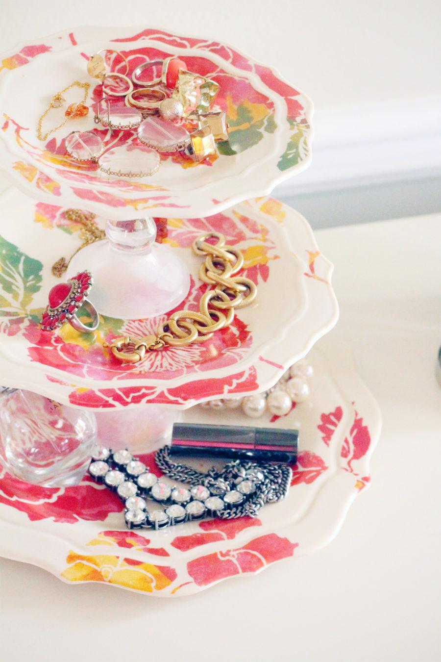 diy jewelry tray.jpg