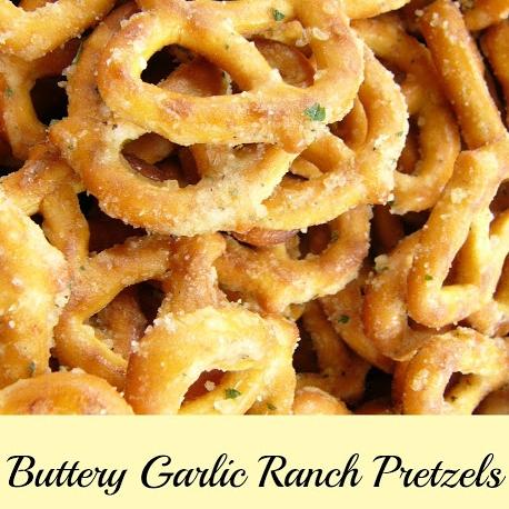 Buttery Garlic Ranch Crack Pretzels.jpg