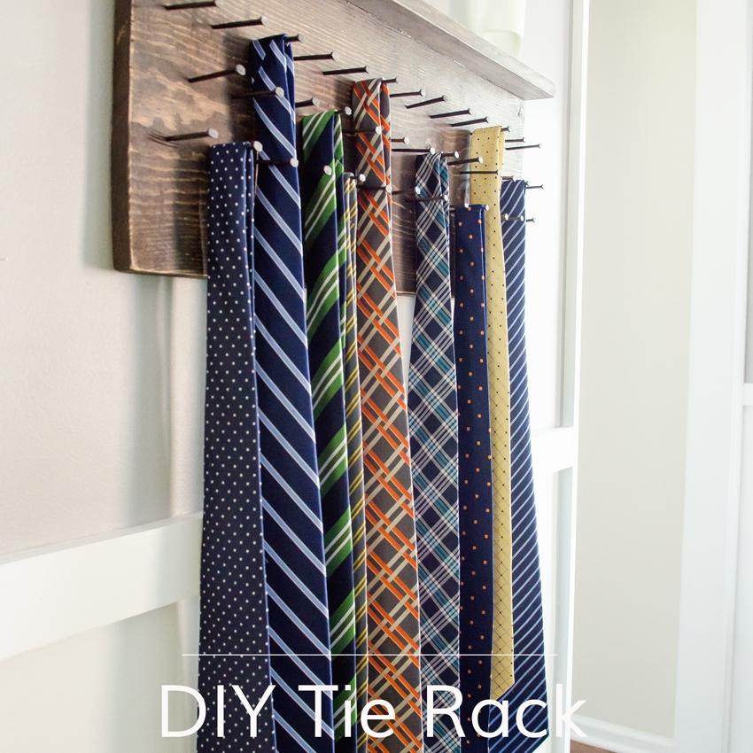 how-to-make-tie-rack-diy.jpg