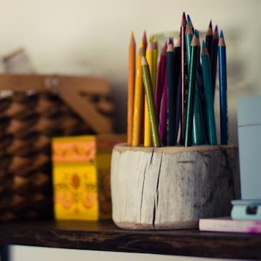 diy rustic pencil holder.jpg