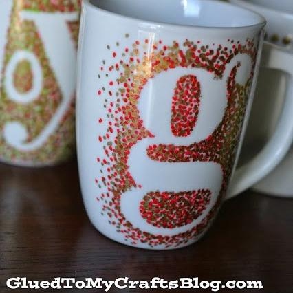diy painted mug.jpg