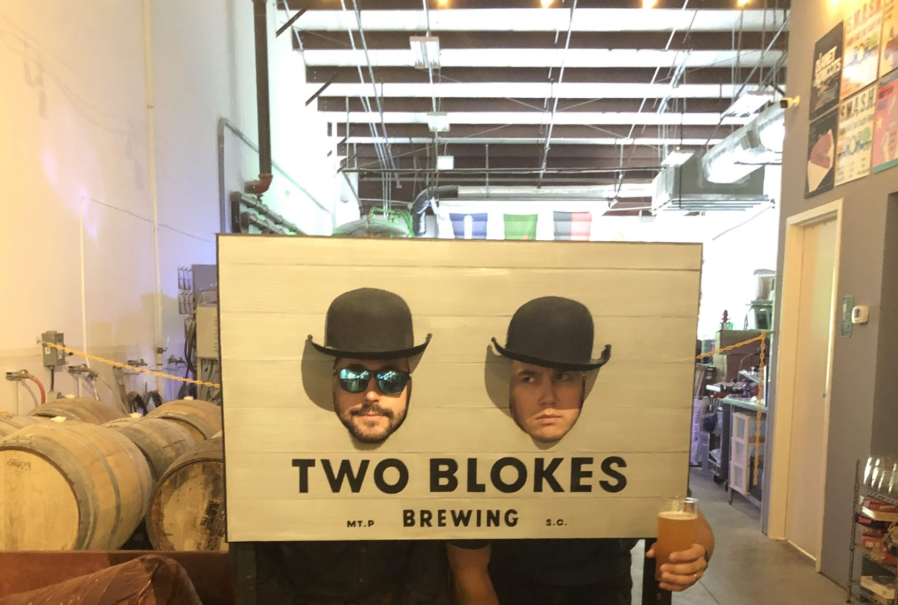 TwoBlokes.jpg