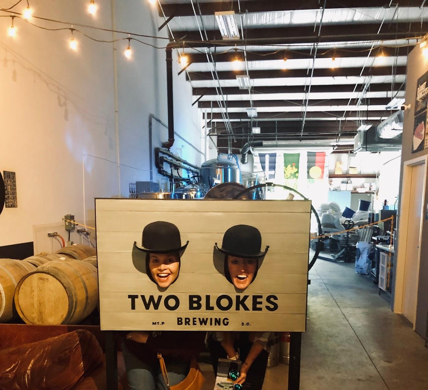 TwoBlokesBrewing.jpg