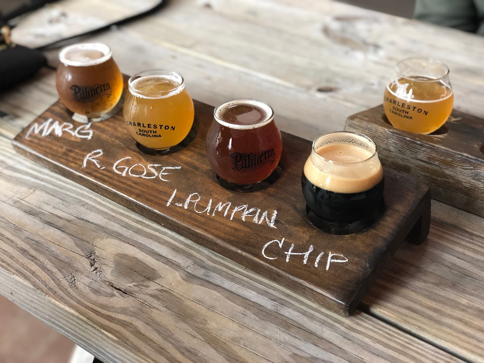 Palmetto Brewery.jpg