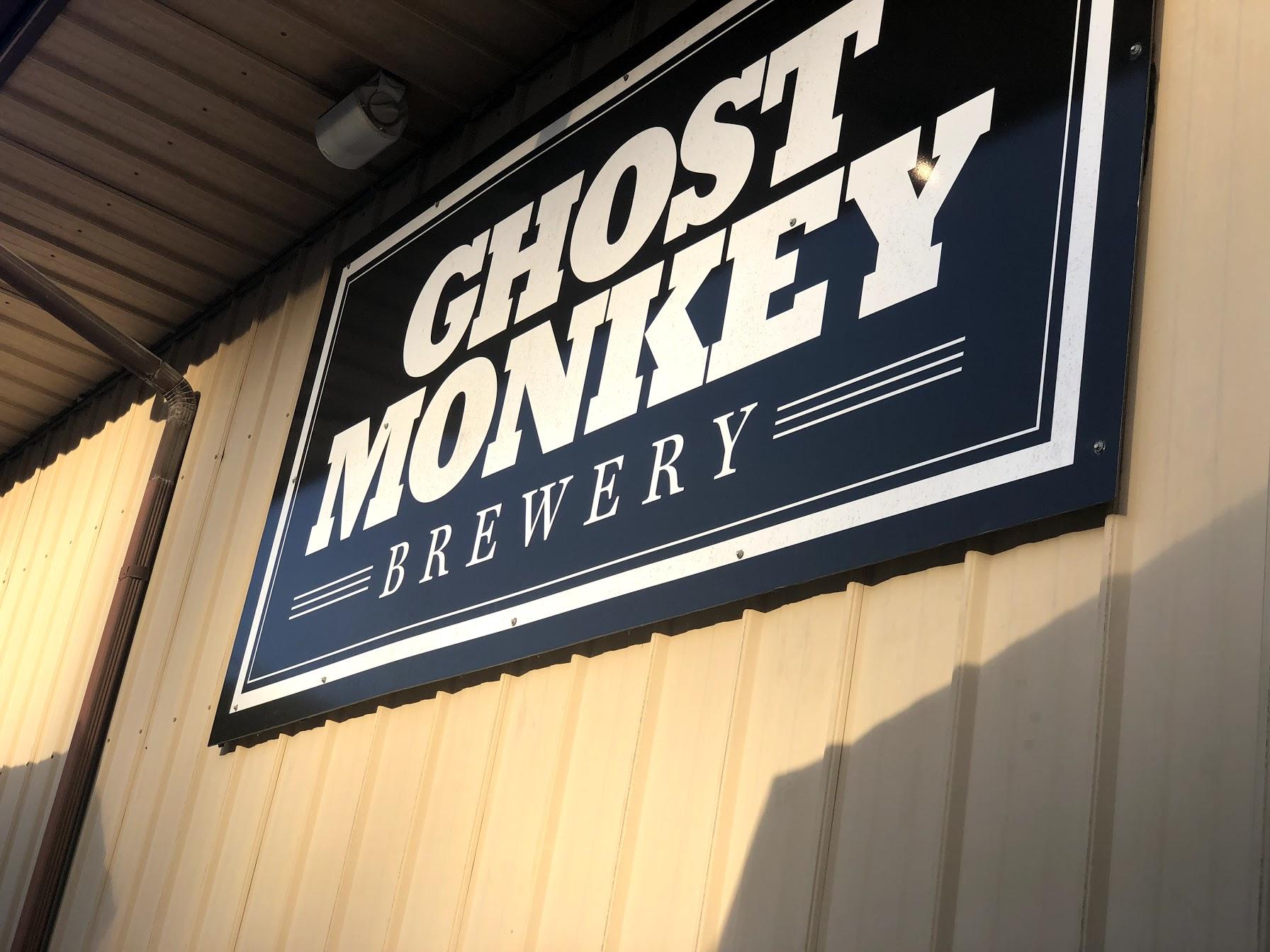ghostmonkeybrewery.jpg