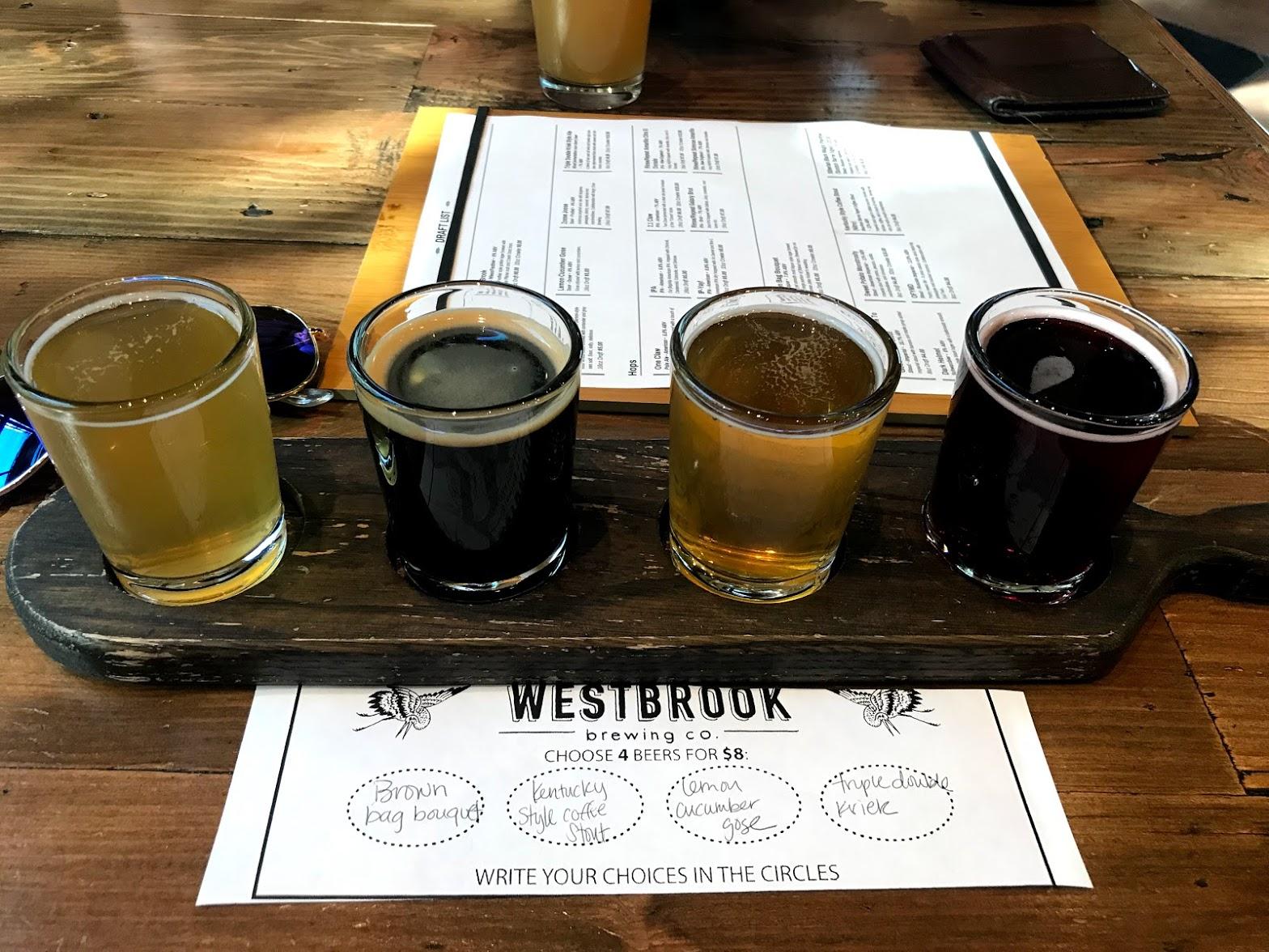 WestbrookBrewingCo.jpg