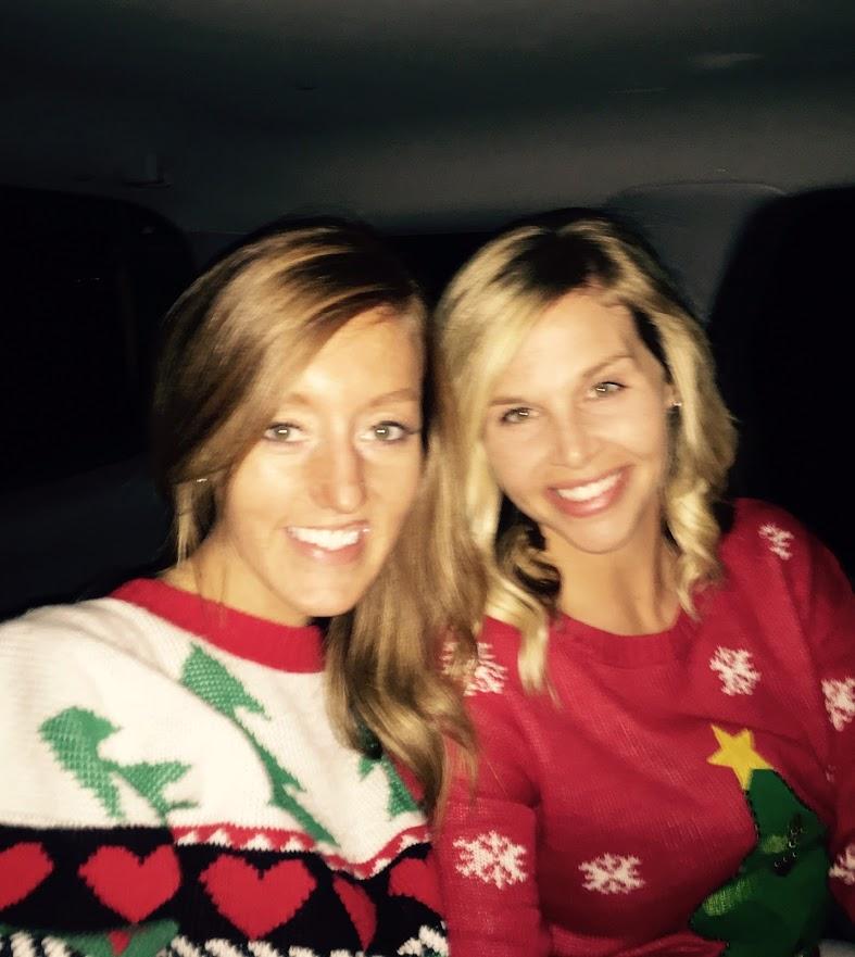 ChristmasSweaters.JPG