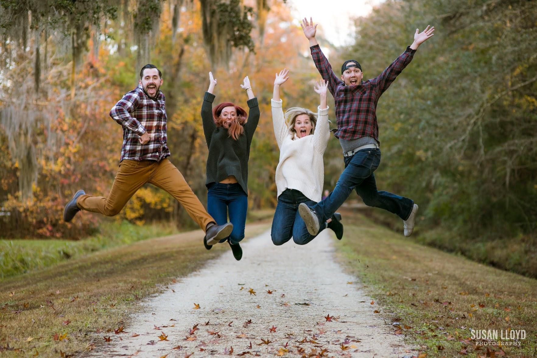 jumpingpic.JPG