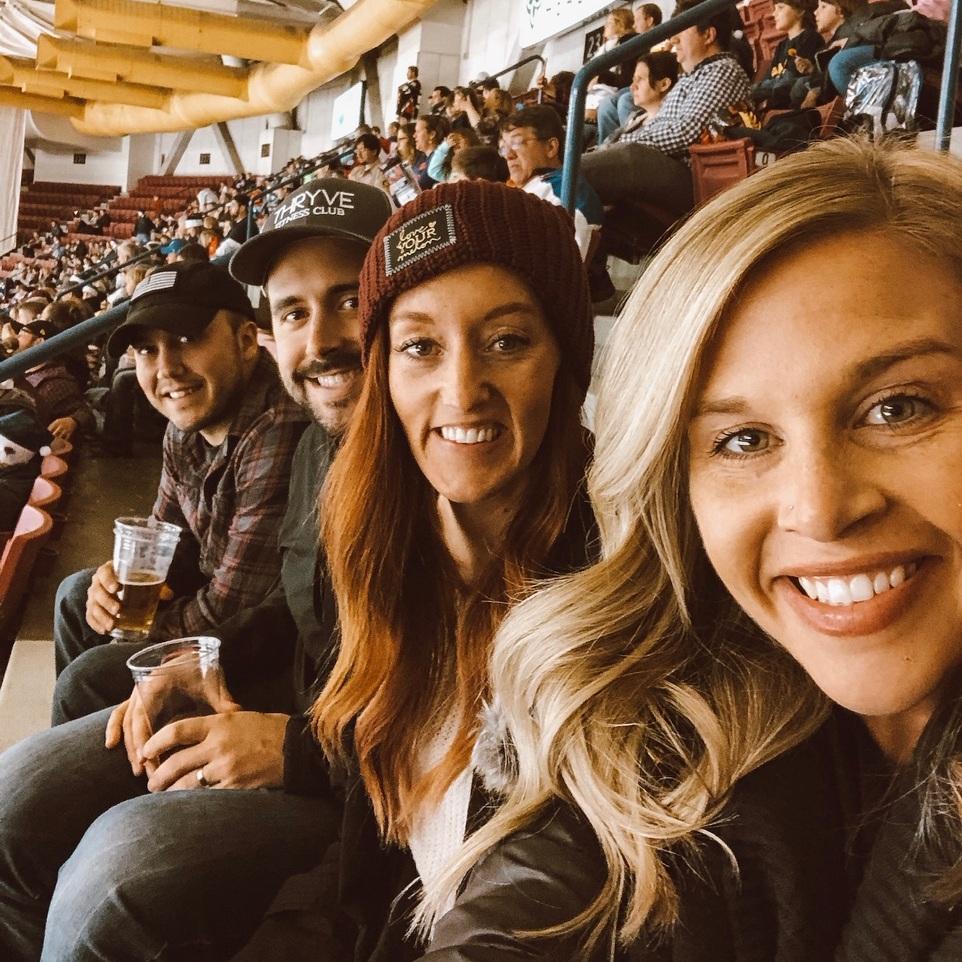 hockey game fun.JPG
