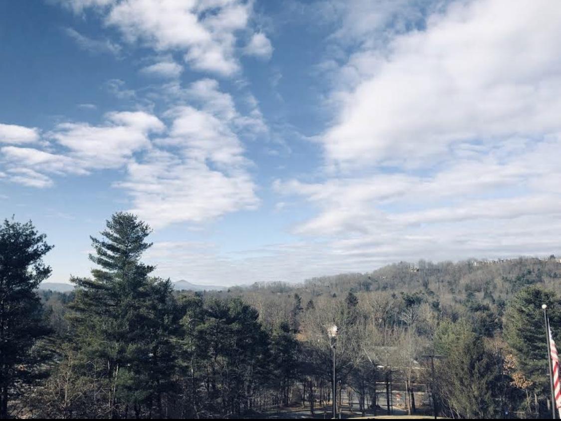 asheville sky.jpg