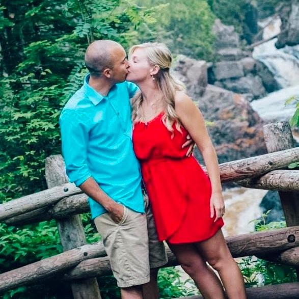 kisses2.jpg
