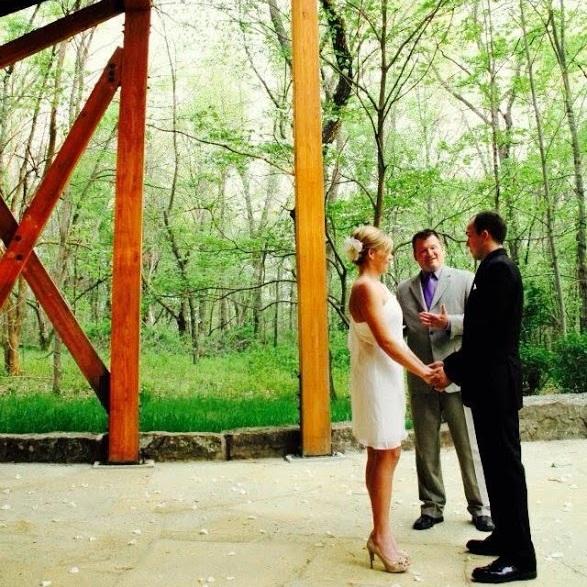 weddingday2.JPG