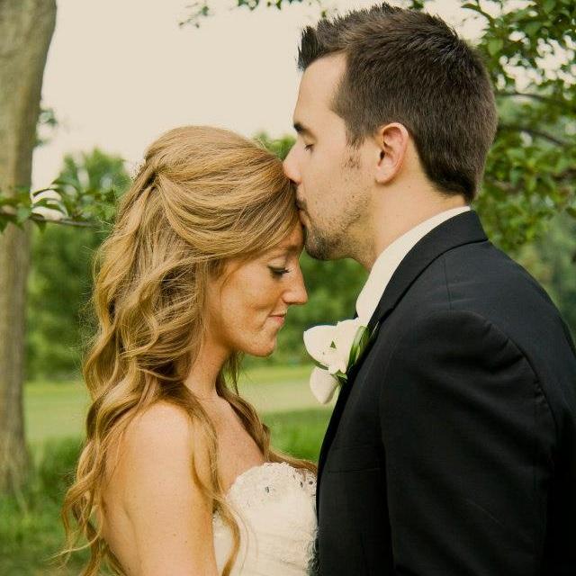 weddingday.jpg