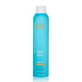 moroccanoil+hairspray.jpg