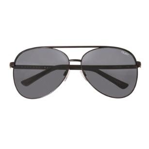 Quay+Australia+aviator+sunglasses.jpg
