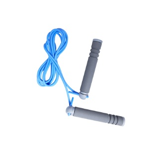 eleven+by+venus+jump+rope.jpg