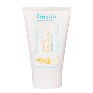 lavido+aromatic+body+lotion.jpg