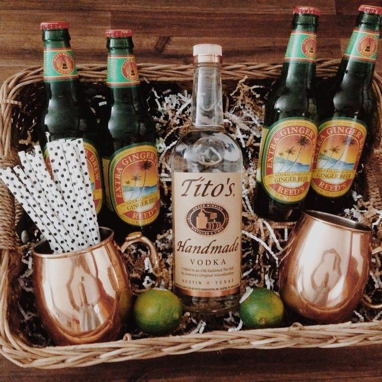 moscow mule gift basket.jpg