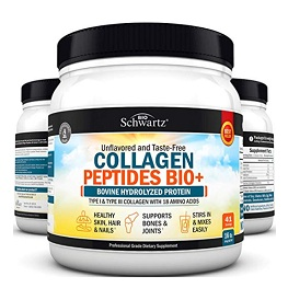 BioSchwartz+Collagen+Peptides.jpg