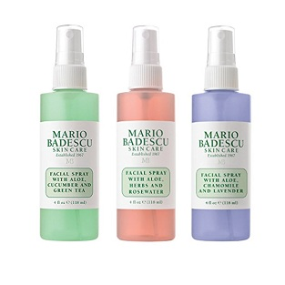 mario+badescu+facial+spray.jpg
