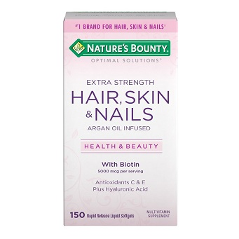nature%27s+bounty+hair%2C+skin%2C+and+nails.jpg