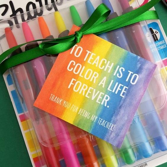 sharpie gift tag.jpg