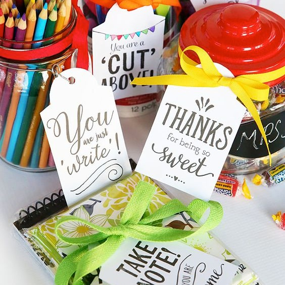 office supplies gift tags.jpg