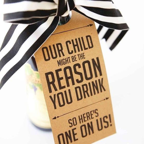 the reason you drink.jpg