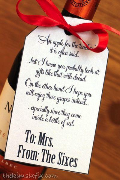 teacher appreciation wine labels.jpg