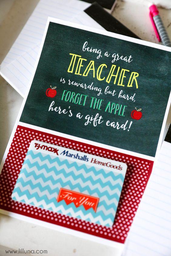 teacher gift card tag.jpg