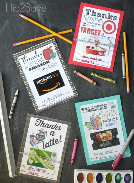 teacher appreciation gift card tags.jpg