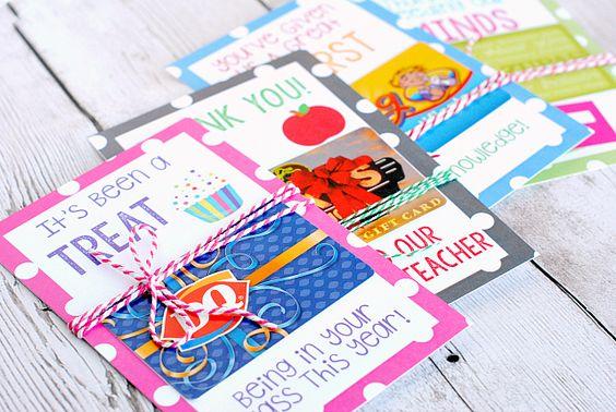 teacher appreciation gift card holders.jpg