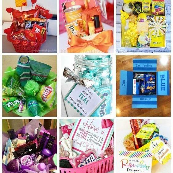 color themed gift baskets.jpg