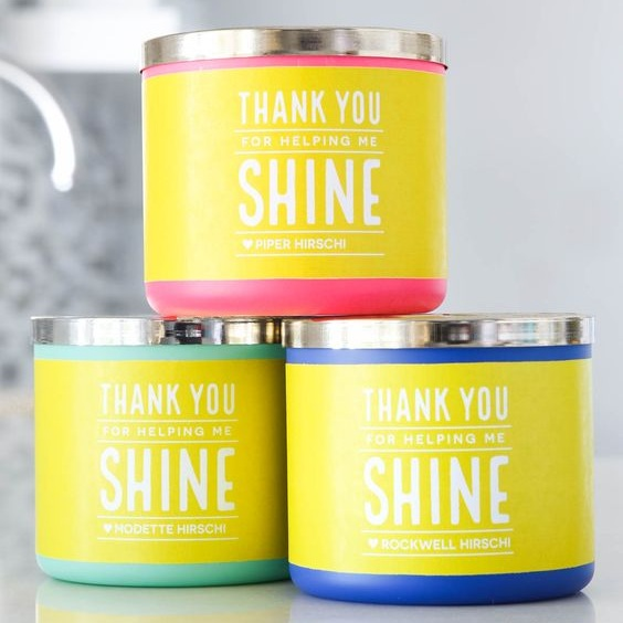 candle gift tag.jpg