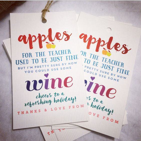 apples and wine gift tag.jpg
