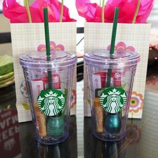 gift card cup.jpg